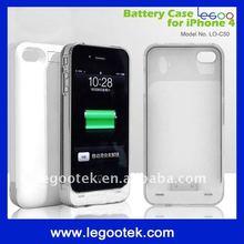 popular battery case for i4