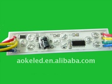 9PCS Best quality led driver module with IP67
