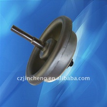 Brass butane gas valve