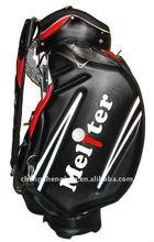 new brand golf cart bag