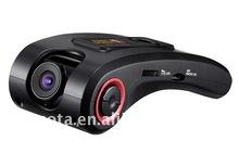 1.3 Mega HD Wide Angle GPS Car CT-C143