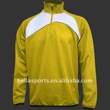 2012 men's cheap soccer track jacket