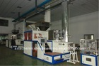 soap making machinery