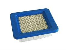 Kohler cortador de filtro de ar com número OEM 1508301