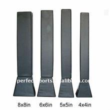 Basketball Pole Pading