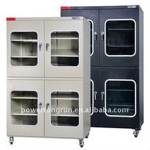 Herb dryer: White/ Black FCDE1428-4