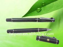TLY-MG07 school gel ink pen with logo