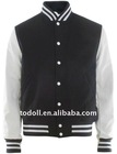 2011 Men's Top Brand American Football Jacket
