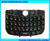 For Blackberry 8900 keyboard