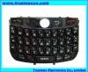 For Blackberry 8900 Original keyboard