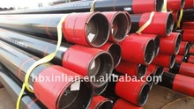 API 5CT 9 5/8'' casings