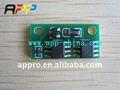 compatible avision 3100 chip de tóner