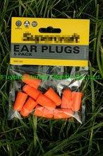 HOT SALE EAR PLUGS partner of helmet earmuff
