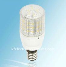 360degree Small Corn G9 LED Bulb 210-230Lm