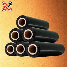 LLDPE Strech Wrap Film - Black Roll