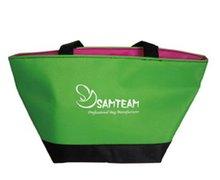 Fashion Design cooler tote Bag