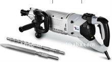 40mm 2100w martillo rotativo th-hd10547