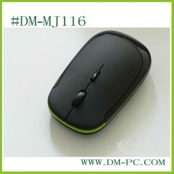 classic wireless mouse, laptop computer mouse, pc accessories