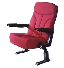 elegant and hot sale cinema seat LT17