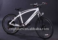 electric mountain bicycle/bike/diomand frame for Europe and America