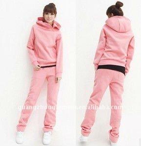 ملابس رياضة للمراهقات sweatwear_sportwear_