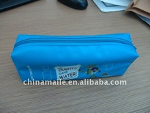 promotional pvc pencil pouch
