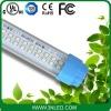 ul tuv list shenzhen t8 led tube light 10w