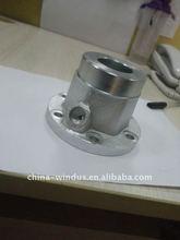 grey iron castings