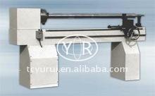 Kraft paper Manual cutting machine