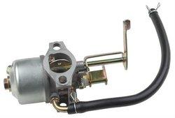 950 carburetor