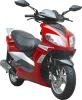 50cc-180cc gas scooter with EEC/DOT/EPA