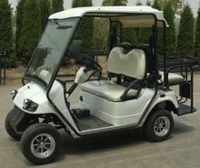 EEC approved Car,EEC Street Legal Golf Car ,electric golf buggy,electric vehicle,EG2028KSZR