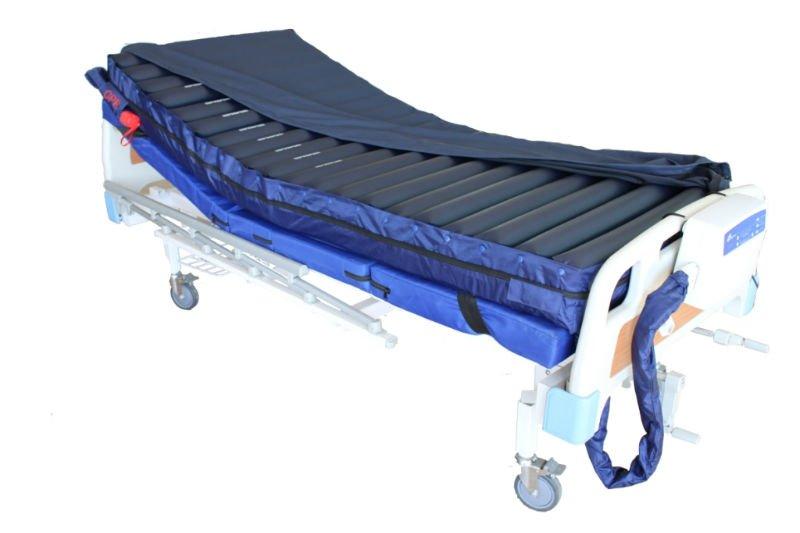 "Bed Bug Proof Zippered Mattress / Box Spring Encasement (Up To 9"" Depth) (Queen) Under $50"