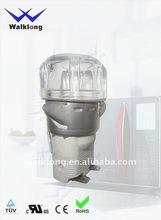 E14 2/250 15/25W T300 Microwave Lighting Lamp
