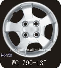 Wheel Cover for Honda/Hyundai/Kia
