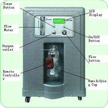 psa medical oxygen generator--CE remark