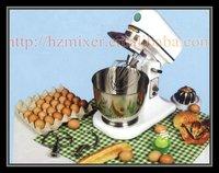 B8 litre planetary cake mixer/blender
