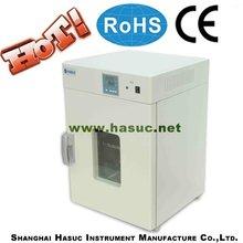 HSGF-9030A Ir Oven