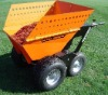 dumper