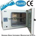 HSGF-9053A Parts Drying Machine