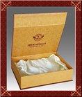 Camera Accessories Packing Paper carton box Printing Paper bag