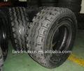 13.0/65-18implementar neumático de la rueda&