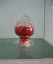Ranunculus Ternatus Extract