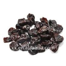 dried sweet cherries