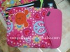 Hot sale neoprene fashion laptop sleeve