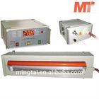 MT Plastic Film Corona Treatment Machine For Printing