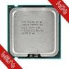Intel E7500 Computer CPU Processor
