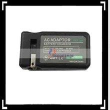 4.2V 1500mAh DC Battery Power Charger for PSP2000