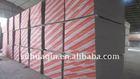 linyi gypsum board 10mm thickness
