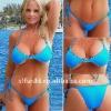 Woman Micro Bikini Hot Sexy